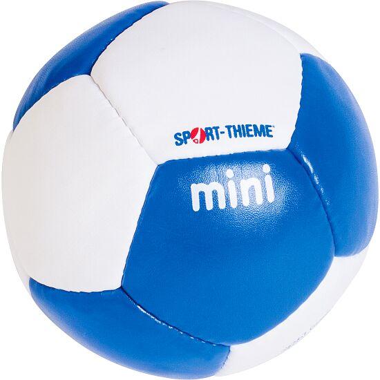 "Sport-Thieme® Handball ""Mini"""