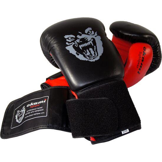 "Okami® Boxhandschuhe ""Elite"" 10 oz."