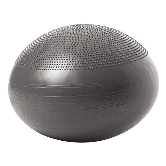 Togu® Pendelball Actisan ø 80 cm
