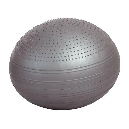 Togu® Pendelball Actisan ø 60 cm