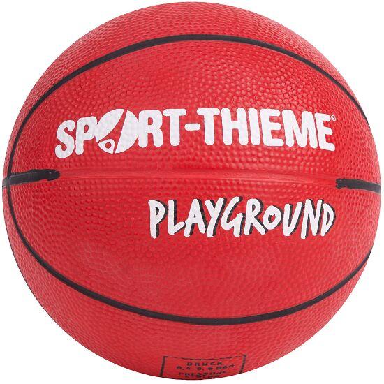 """Sport-Thieme® Mini-Ball """"Playground"""" Rot"""
