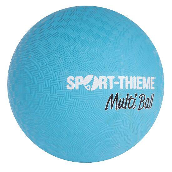 Sport-Thieme® Multi-Ball Hellblau, ø 18 cm, 310 g