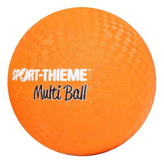 Sport-Thieme® Multi-Ball Orange, ø 18 cm, 310 g