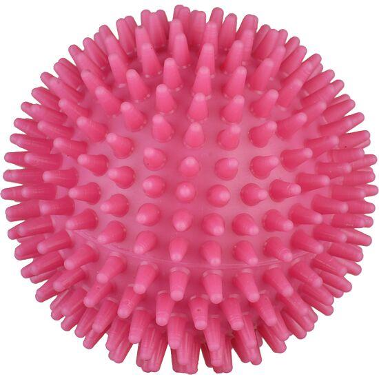 Sport-Thieme® Noppenball weich Pink, ø 10 cm