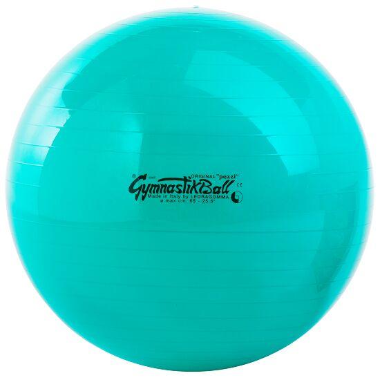 Original Pezziball® Grün, ø 65 cm, 1.400 g