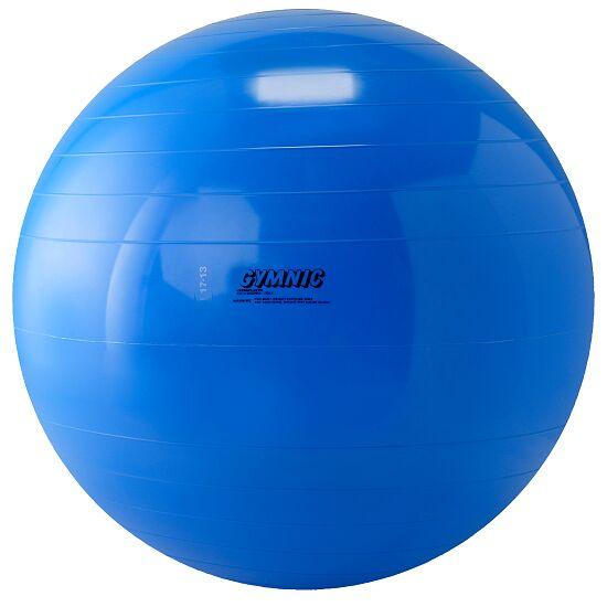 Gymnic® Gymnastikball Blau, ø 95 cm, 2.500 g
