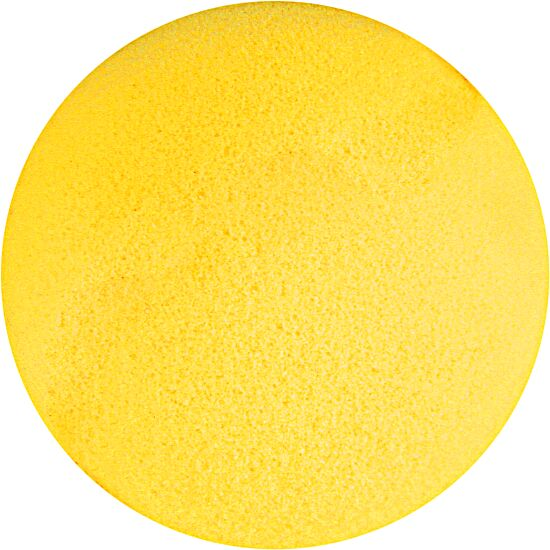 Sport-Thieme® Weichschaum-Tennisball ø 70 mm, 14 g, Gelb