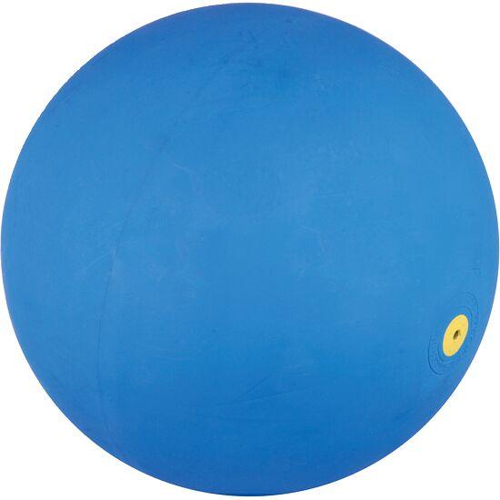 WV-Glockenball Blau