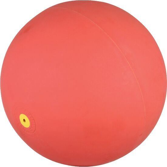 WV-Glockenball Rot