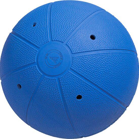WV-Goalball