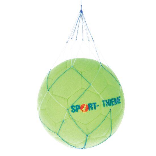 Balltragnetz