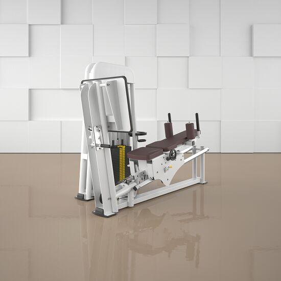 Ergo-Fit® Squat Press 4000 4000