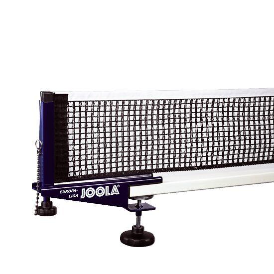 "Joola® Tischtennisnetz-Garnitur ""Europaliga Indoor"""