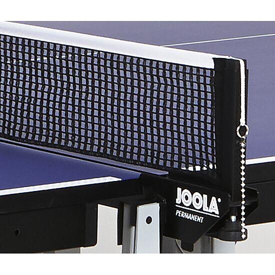 """Joola® Tischtennisnetz-Garnitur """"Permanent 13"""""""