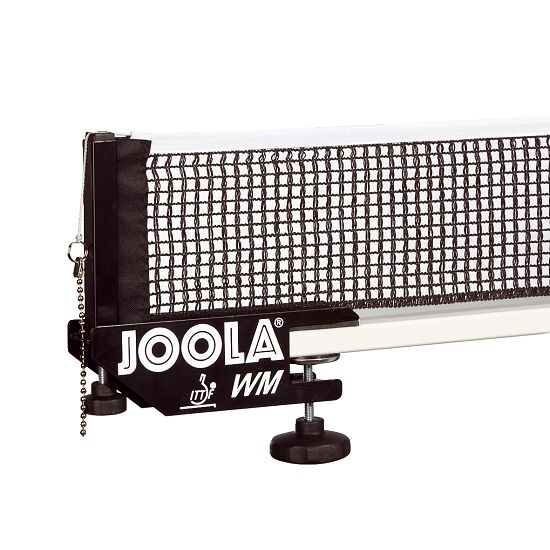 "Joola® Ersatznetz ""WM Indoor"""