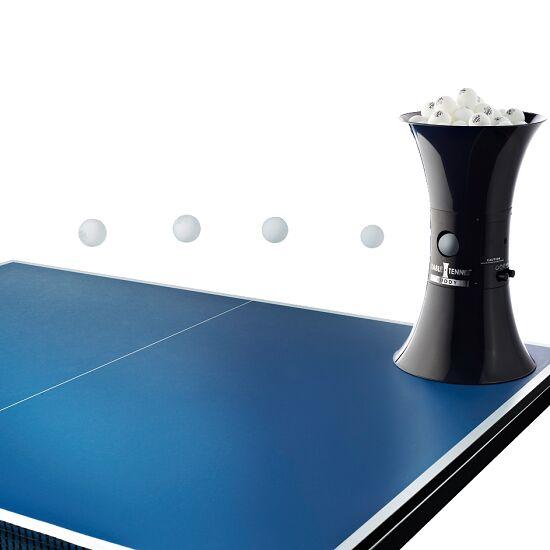 """Joola® Freizeit Tischtennis Roboter """"Buddy"""""""