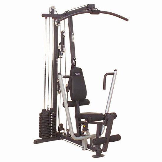 """Body-Solid® Ganzkörpertrainer """"G-1S"""""""