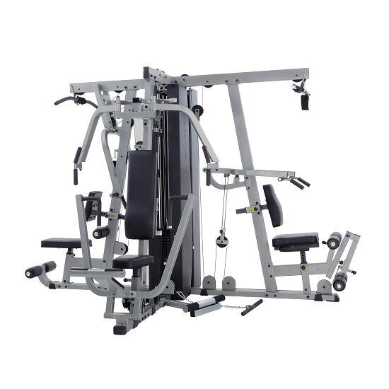 "Body-Solid® Ganzkörpertrainer ""EXM-4000"""