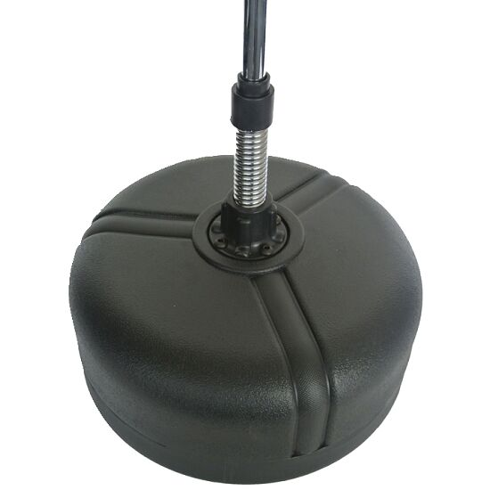 Sport-Thieme® Punchingball mit Fuß