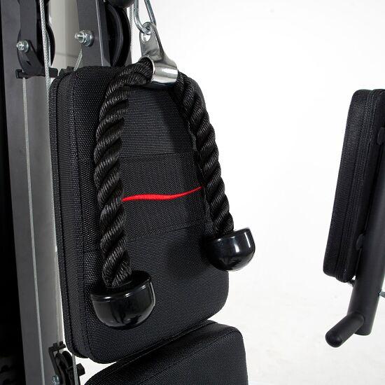 finnlo kraftstation autark 600 jetzt nur sport thieme. Black Bedroom Furniture Sets. Home Design Ideas