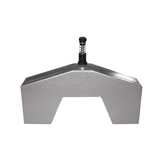 Geräuschdämpfer für Sprungbretter Für Duraflex-/Maxi B-Bretter
