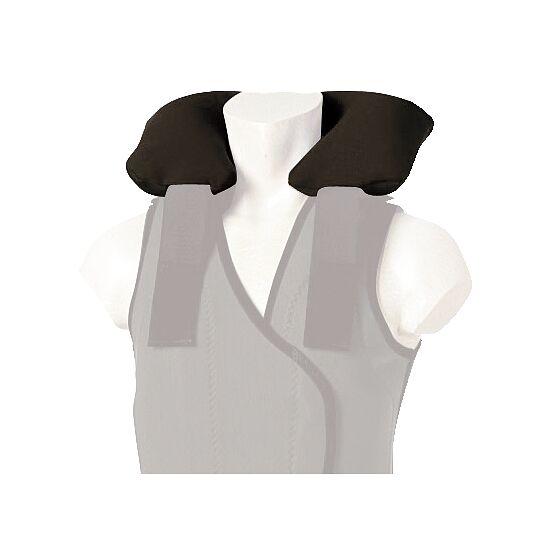 Schwimmkragen für Aqua Reha Vest