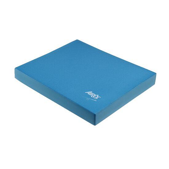 Airex® Balance-Pad