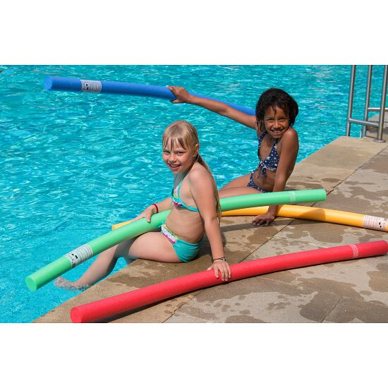 Comfy®-Float / Fun Noodle