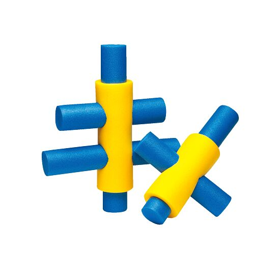 Comfy®-Verbindungsstück 22,5 cm, 4-Löcher