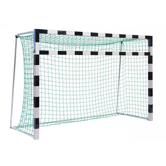 Sport-Thieme® Zusatzquerlatte für Mini-Handballspiele