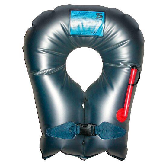 """Schwimmkragen """"Secumar 9 S"""" Halsweite 28–32 cm, Größe S"""