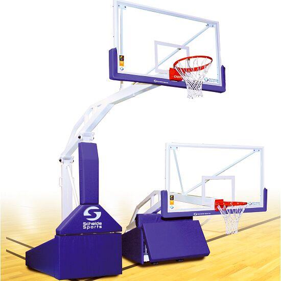 """Schelde Basketballanlage """"Super SAM 245"""""""