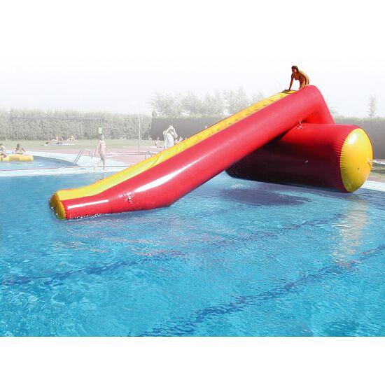 Airkraft® Wasserrutschbahn Rutschlänge 6,00 m