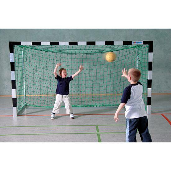 Sport-Thieme® Mini-Handballtor 3,00x1,60 m