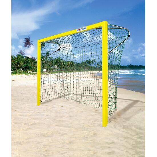 Beach-Handball-Tor