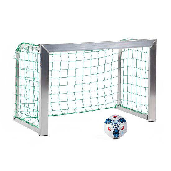 Sport-Thieme® Mini-Fußballtor Torinnenmaß 1,20x0,80 m