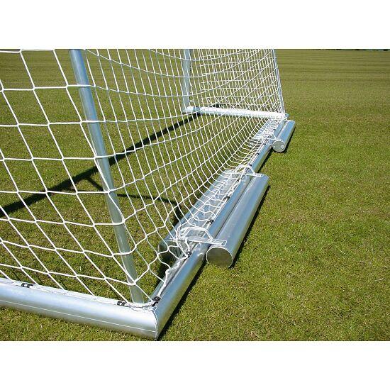 Transportable Gewichte - Antikipp-Sicherung Stationär, für Oval-Profil