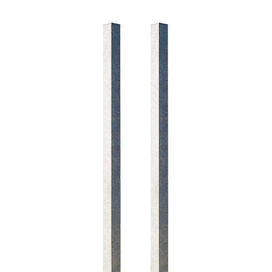 "Sport-Thieme® Beach-Volleyball Pfosten ""Stabil"""