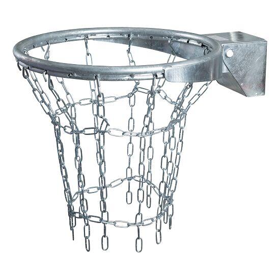 """Sport-Thieme® Basketballkorb """"Outdoor"""", abklappbar"""
