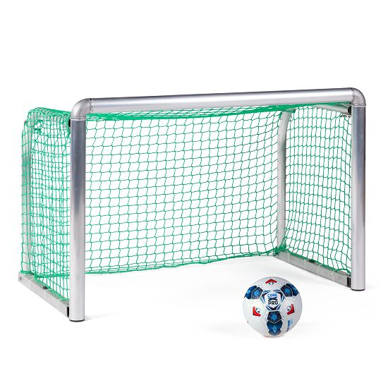 Sport-Thieme® Safety Alu-Mini-Trainingstor 1,20x0,80 m, Tortiefe 0,70 m
