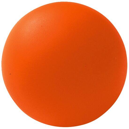 Intercrosse-Ball