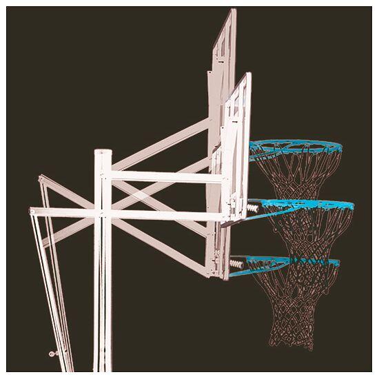 "Basketballanlage ""Orlando"""