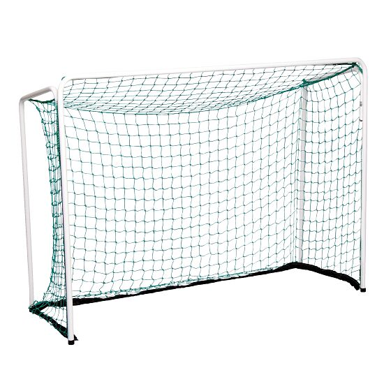 Floorball-Tor BxHxT: 140x105x40 cm