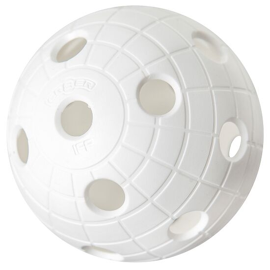 "Floorball-Wettspielball ""Cr8ter"""