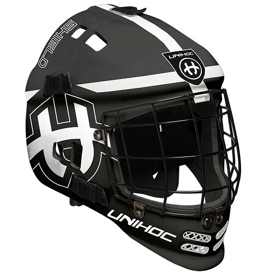 Unihoc® Floorball Torwart-Maske