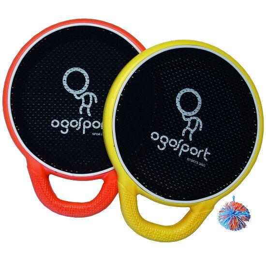 OgoSport® Set RAQ