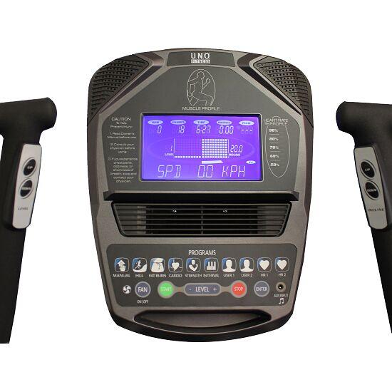 """U.N.O.® Crosstrainer """"XE 5.1"""""""