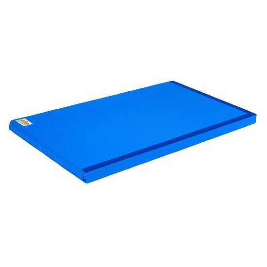 Reivo® Kombi-Turnmatte 200x100x8 cm
