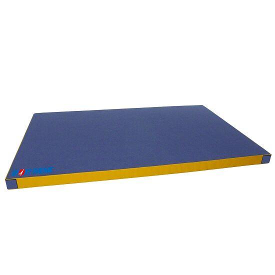 """Sport-Thieme® Niedersprungmatte """"Schulsport"""" DIN EN 12503-1 Typ 5, 300x200x20 cm"""