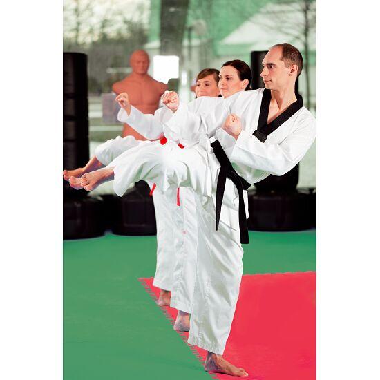"ProGame Trocellen® Judomatte ""Tatami"""
